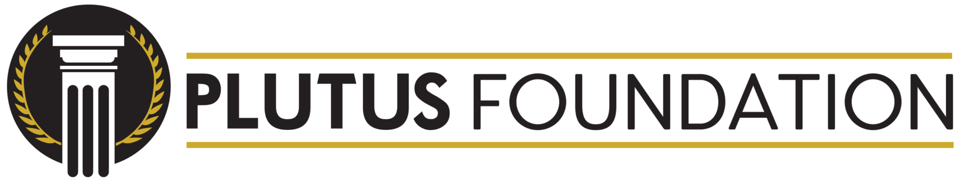 The Plutus Foundation