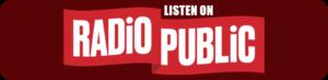 Radio Public graphic